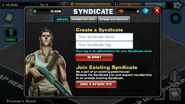 File:Join syndicate.png