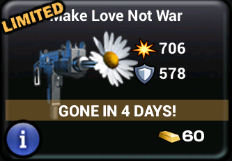File:Make love not war.png