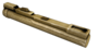 File:M72RocketLauncher.png