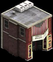 AdultMovieTheater