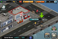 Wikia-Visualization-Main,crimecityiphone.png