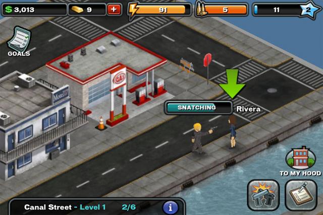 File:Wikia-Visualization-Main,crimecityiphone.png