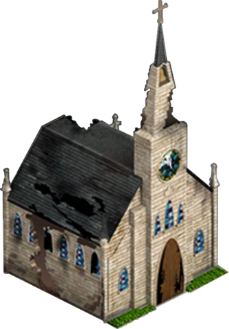File:Haunted Church.png