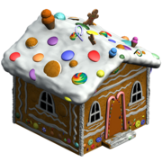 File:GingerbreadHouse.png