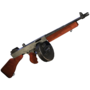 File:TommyGun.png