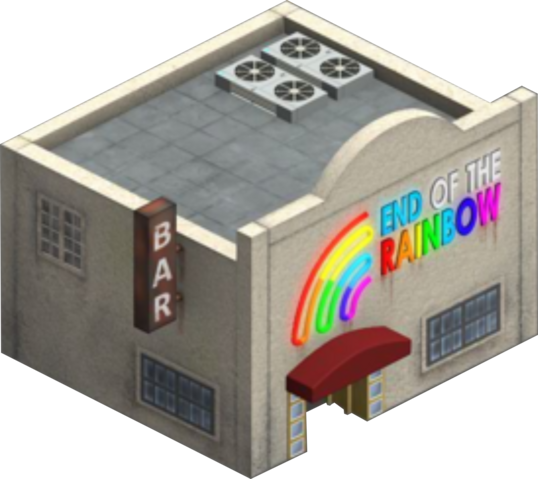 File:End of the Rainbow Bar.png