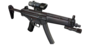 HKMP5