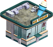 IceCreamShop