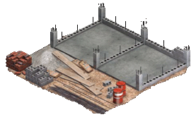 File:Constructing 8x8 256x40.png