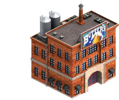 File:Butter's Brewery.png
