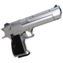File:CombatPistol.png