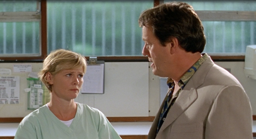 File:Hobson and Lewis in the pilot.png
