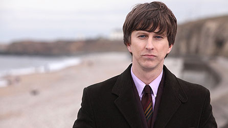 File:446lee ingleby.jpg
