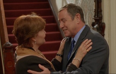 File:Barnaby with Dr Jane Moore in Death and Dreams.jpg