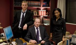 File:The orginal Order team.jpg