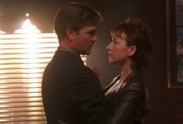 File:Jackie and Robbie tango at Eckies.jpg