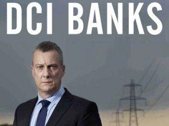 File:DCI Banks title card.png