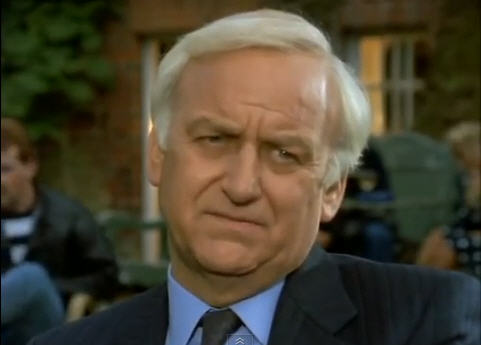 File:Morse in Who Killed Harry Field.png