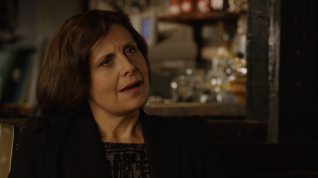 File:Rebecca Front as Chief Superintendent Jean Innocent.png
