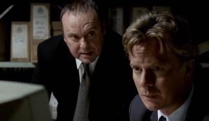 File:Burke and Jardine in Death Trap.jpg