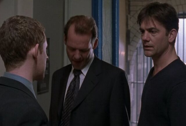 File:Brian with Stuart and Robbie in Skin Deep.jpg