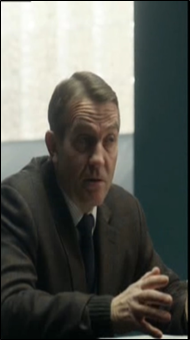 File:Bradley Walsh as Ronnie Brooks.png