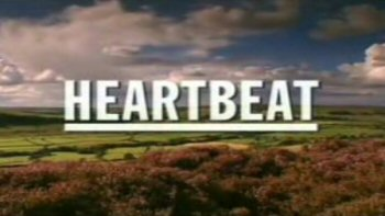 File:Heartbeat opening title card.jpg