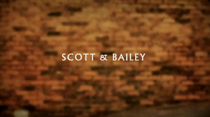 Scott and Bailey TV title card