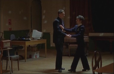 File:Troy dancing with WPC Jay Nash in Dark Autumn.jpg