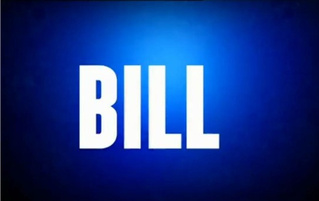 File:An image from the final opening title sequence of The Bill.jpg