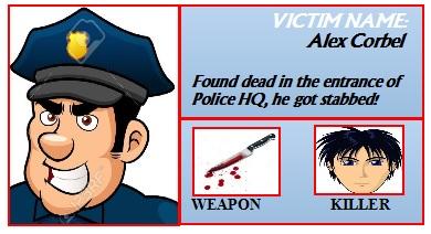 File:Criminal Case 2 - Case -1 Info.jpg