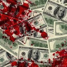 File:Bloodmoney.jpg