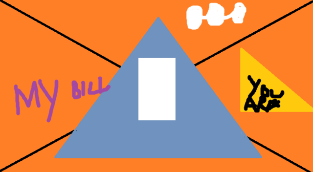 File:Blue Triangle.png