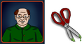 Thumbnail for version as of 15:43, January 30, 2014