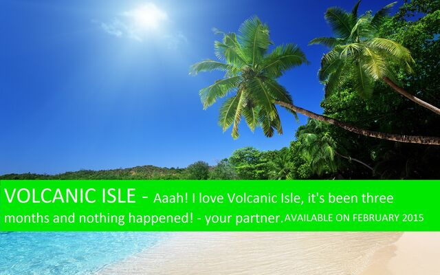 File:Volcanic Isle - Flyer.jpg