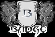 Badgelogo