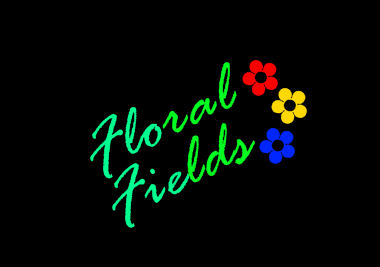 File:Floral Fields.png