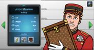 C109JBowman