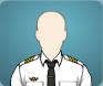 C83MaleReward