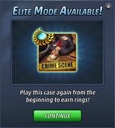 EliteMode-2