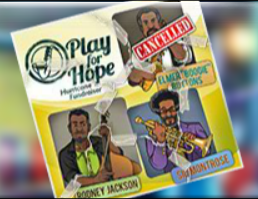 Playforhopeflyer.png