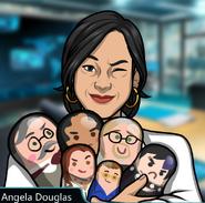 Angela - Case 133-2