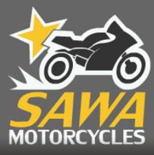 Sawa Motorcycles.png