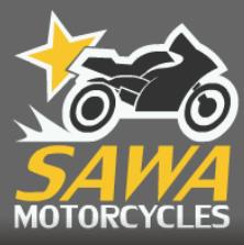Sawa Motorcycles