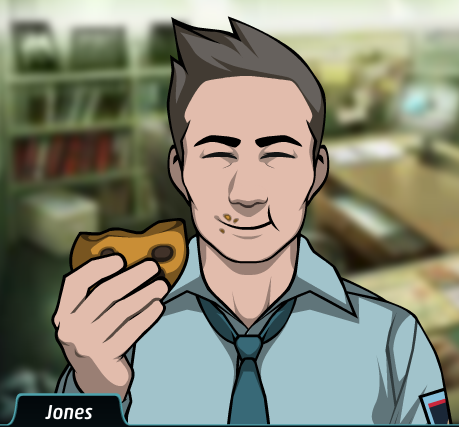 Archivo:Jones eating.png