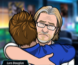 LDouglasHuggingJack3