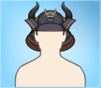 Samurai helmet.png