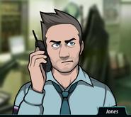 JonesPhone