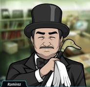 RamirezElegant