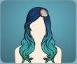 Mermaid-hair.jpg